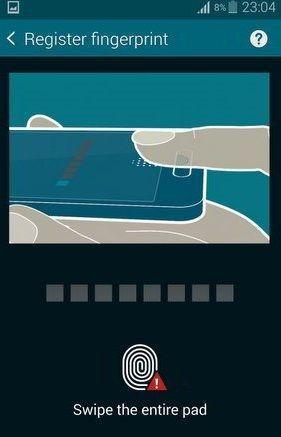 Samsung-Galaxy-Note-4-(3)
