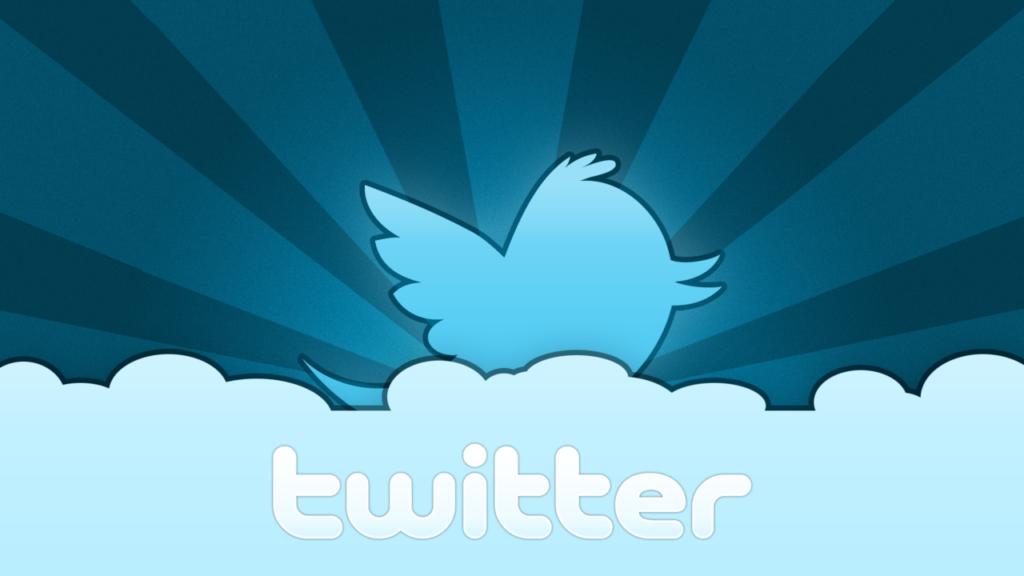 Twitter-pulsante-buy-now