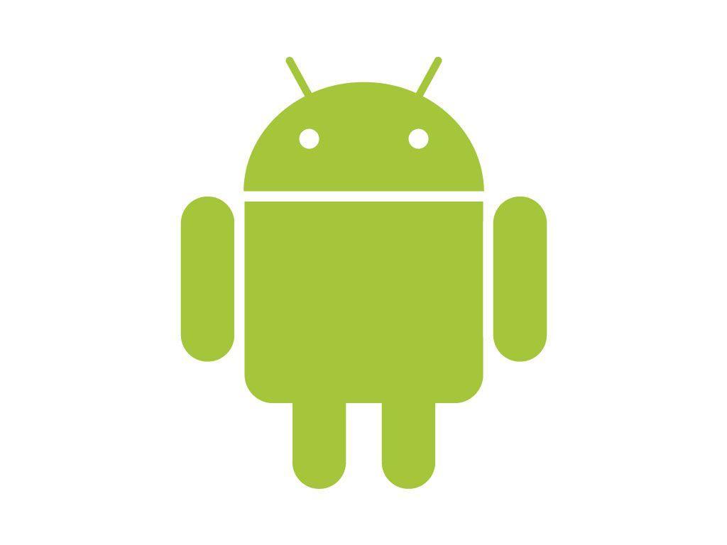 Android L è ufficiale: svelata la nuova versione Android a