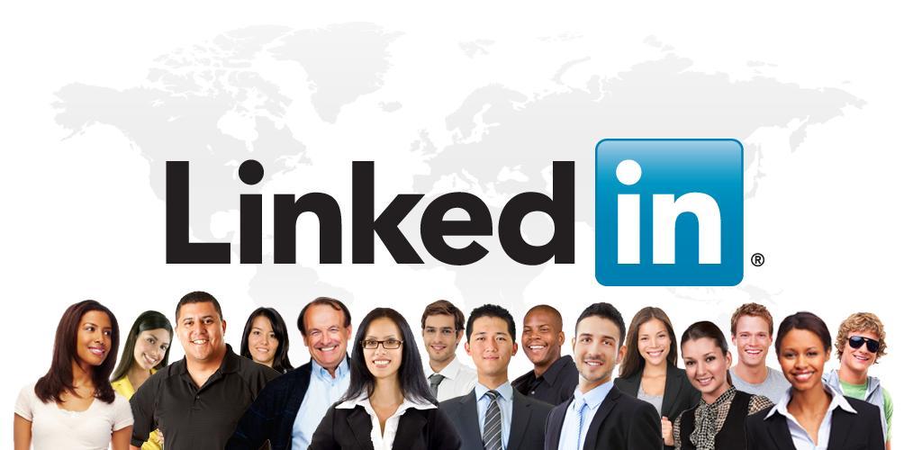 Stanchi di ricevere aggiornamenti da LinkedIn? Ecco la procedura per abbandonare definitivamente il social network pensato per il mondo del lavoro!