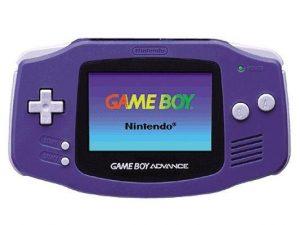 I migliori Emulatori per GameBoy Advance