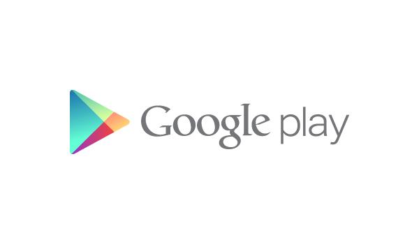 problemi più frequenti sul Play Store