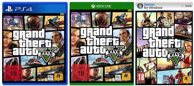 Grand Theft Auto 3 è adesso disponibile nel Mac App Store