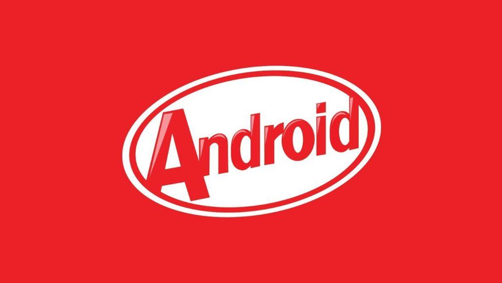 KitKat 4.4.3