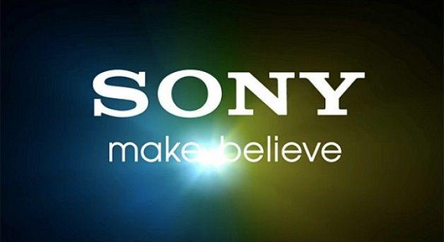 out_sony