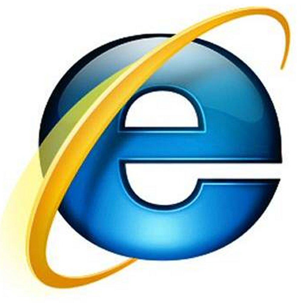 Pagina iniziale di Internet Explorer impossibile da rimuovere | Guida