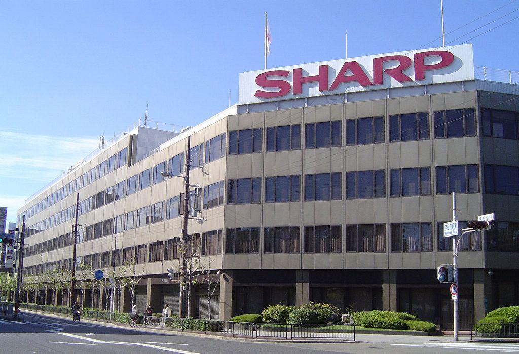 sharp-display-600-ppi-1