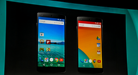 Android-L-Material-Design-(6)