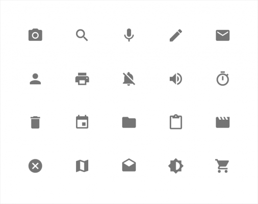 Android-L-Material-Design-(7)
