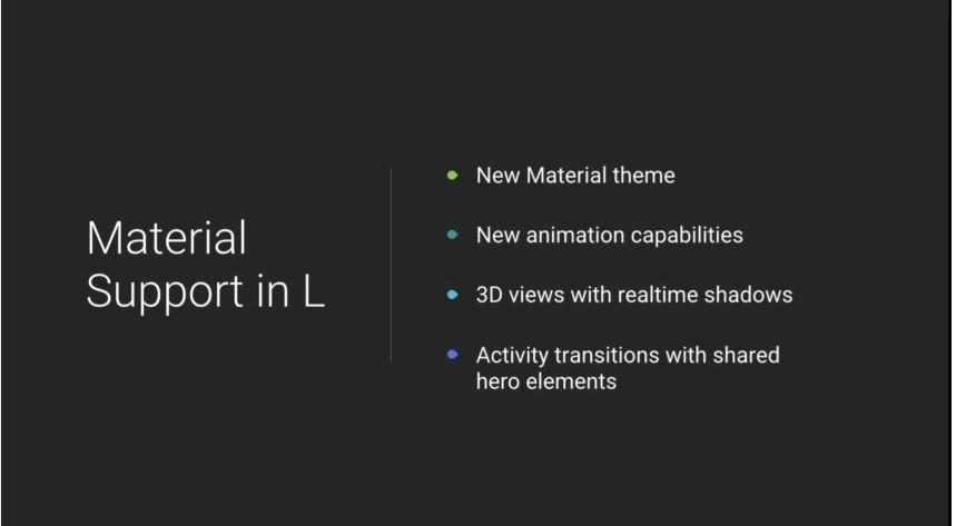 Android-L-Material-Design-(8)