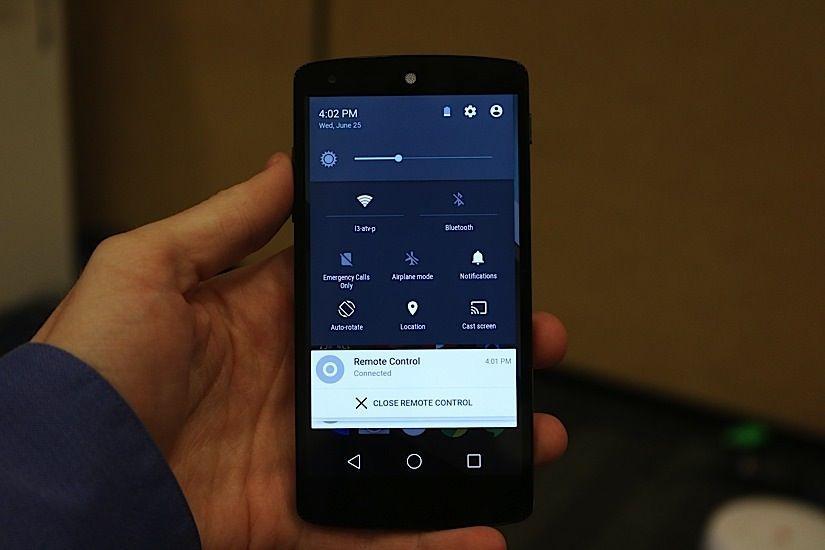 Android-L-Notifiche