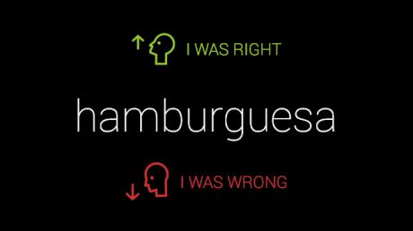 Google-Glass-Duolingo