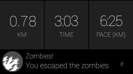 Google-Glass-ZombieRun