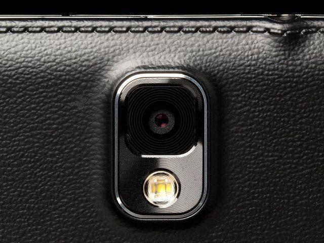Samsung-Galaxy-Note-4-(4)