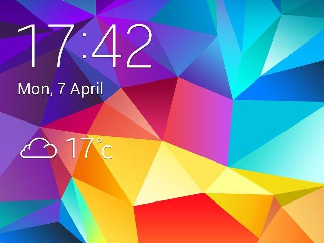 Samsung-Galaxy-Note-4-(8)