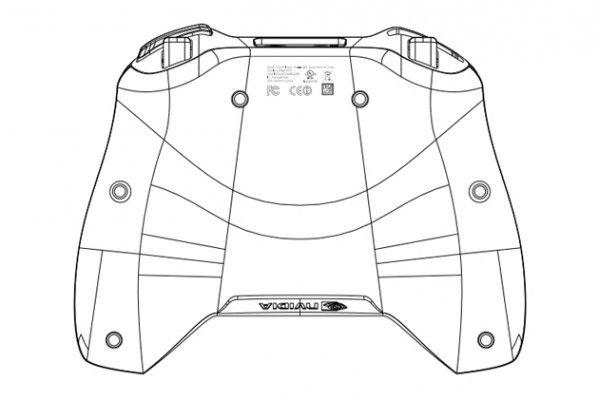 console-nvidia-shield-2