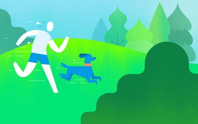 google-play-fitness-1