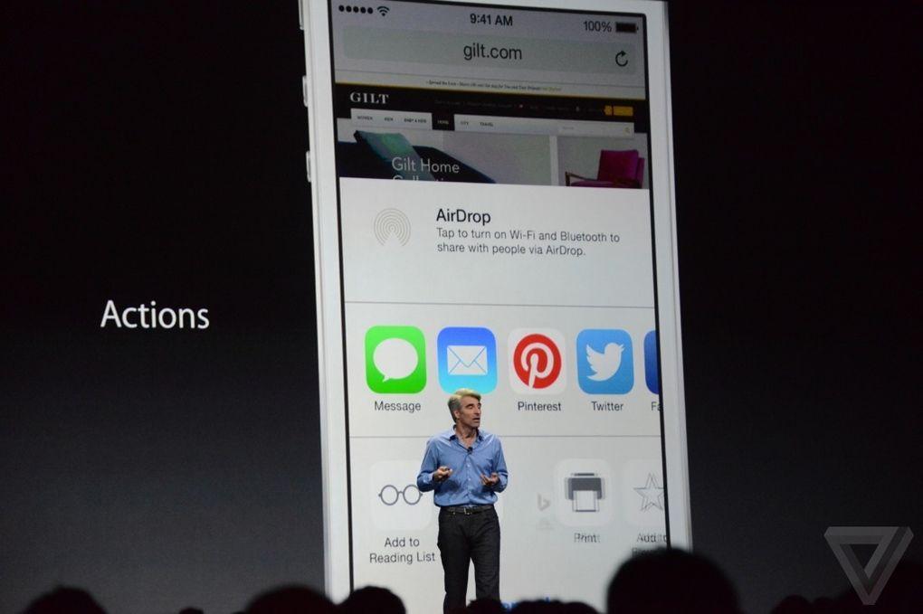 iOS-8-(19)