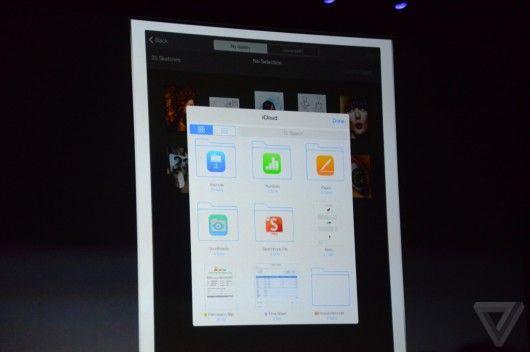 iOS-8-(9)