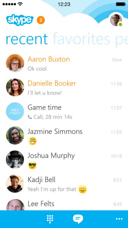 skype-5.0-iphone
