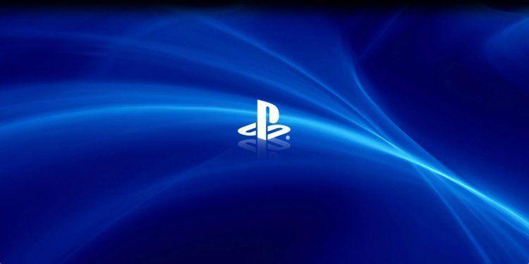 sony-playstation-logo-750x375