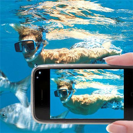 Accessoti estivi per smartphone