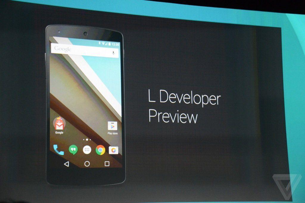 Android-L-nova-launcher