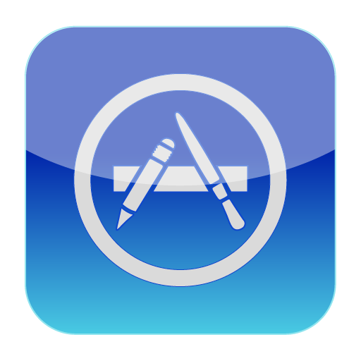 Come chiedere il rimborso su App Store