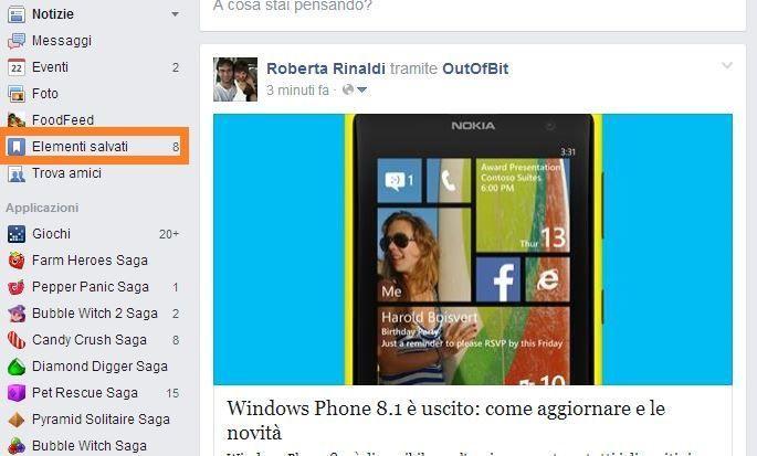 Facebook-salva-1