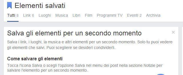 Facebook-salva-2