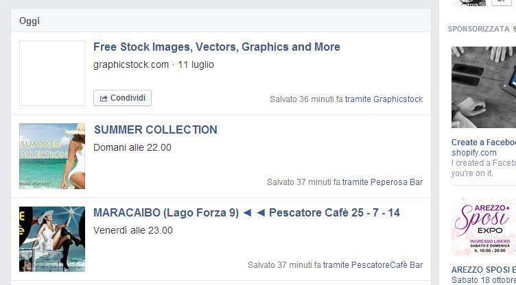 Facebook-salva-3