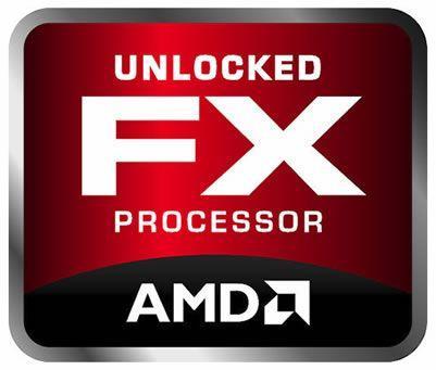Nuovi Processori AMD