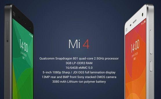 Xiaomi-Mi4-(1)