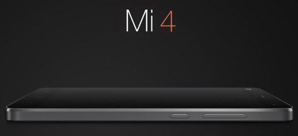 Xiaomi-Mi4-(2)