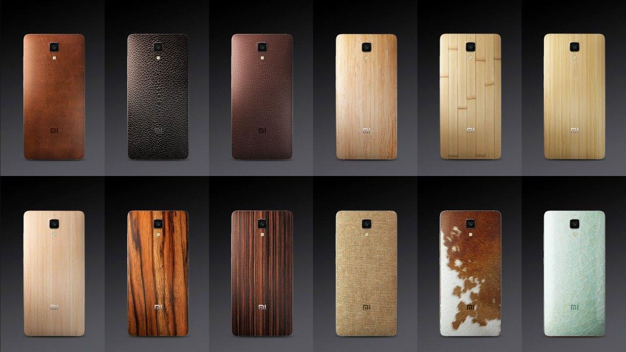 Xiaomi-Mi4-(3)