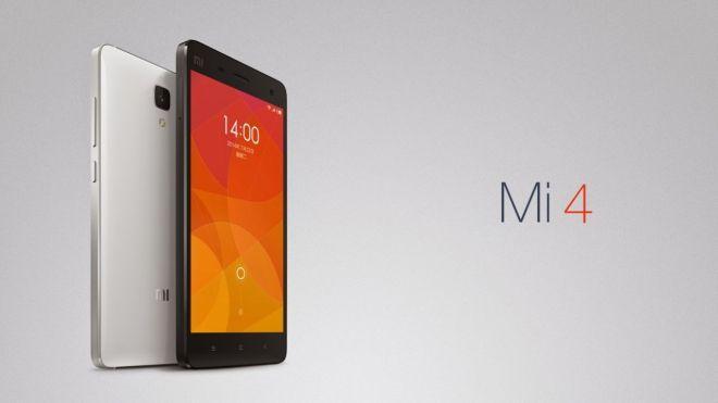 Xiaomi-Mi4-(7)