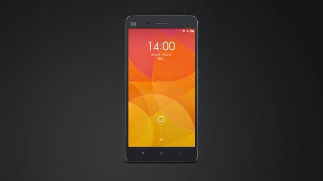 Xiaomi-Mi4-(8)