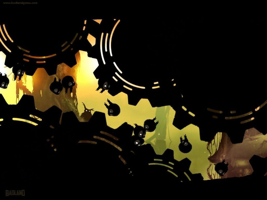 badland-teaser-screen
