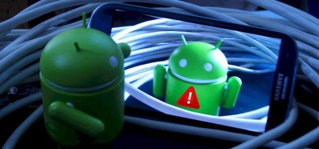 cancellare-dati-Android