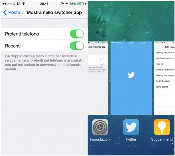 iOS8-beta4-(1)