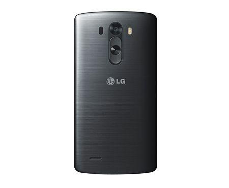 lg-smartphone-LG-G3-medium12
