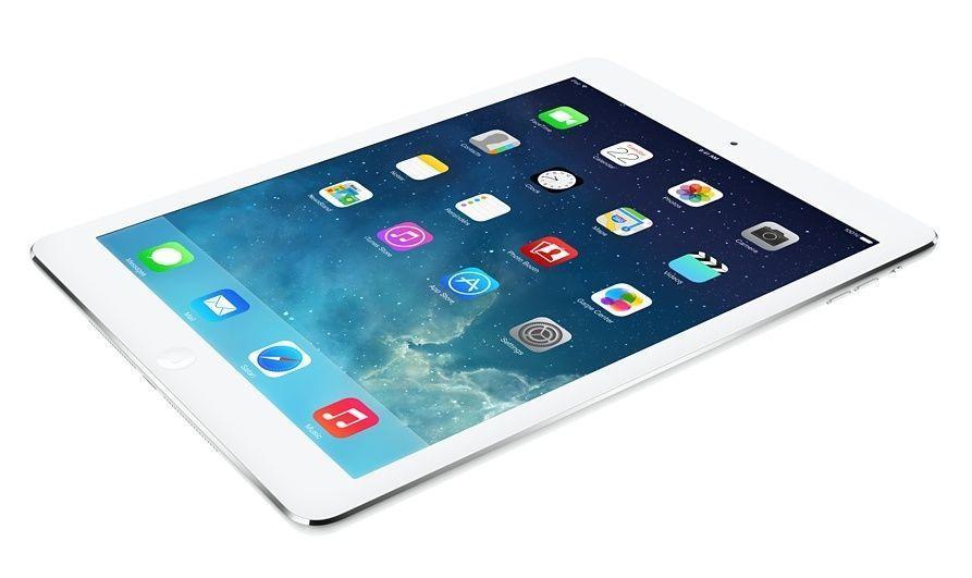 tablet-stanno-scomparendo-1