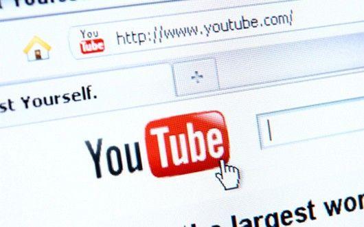 Come aumentare il numero di visualizzazioni sul tuo canale Youtube suggerimenti