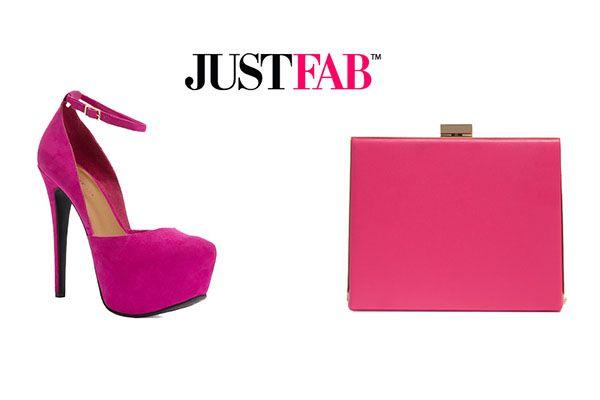 JustFab+Shop+Pink+BCA