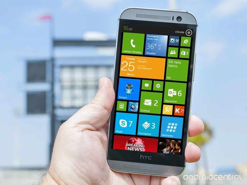 Windows_Phone_HTC_One_m8
