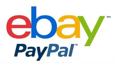 eBay-and-PayPal