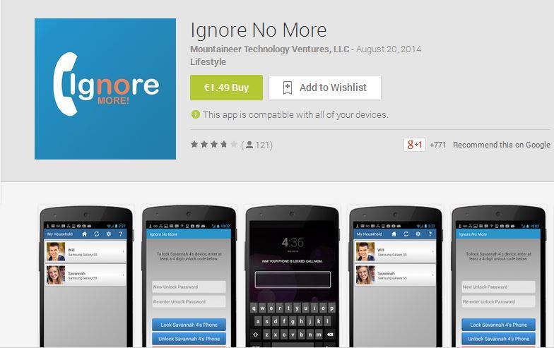 ignore-no-more-1