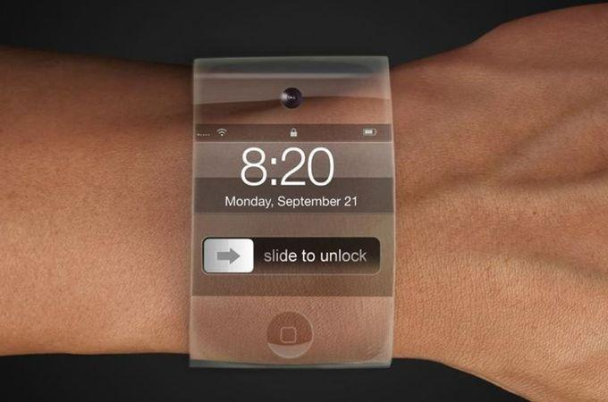 iwatch-settembre