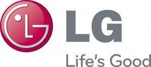 LG venderà 60 milioni di smartphone nel 2014