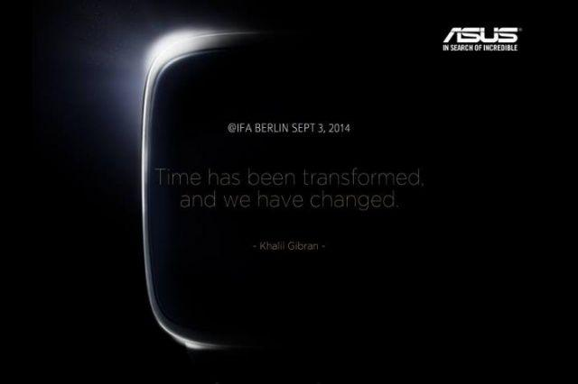 smartwatch-asus
